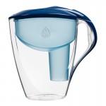 Dzbankowe filtry do wody