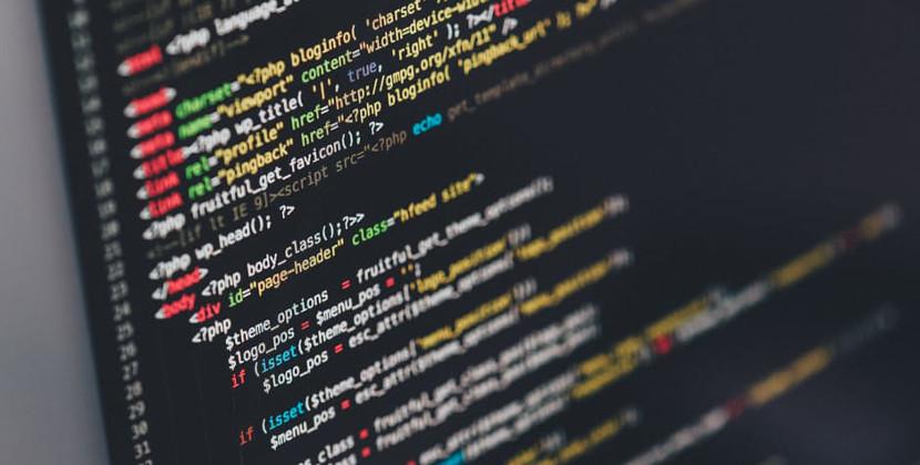 oprogramowanie prestashop