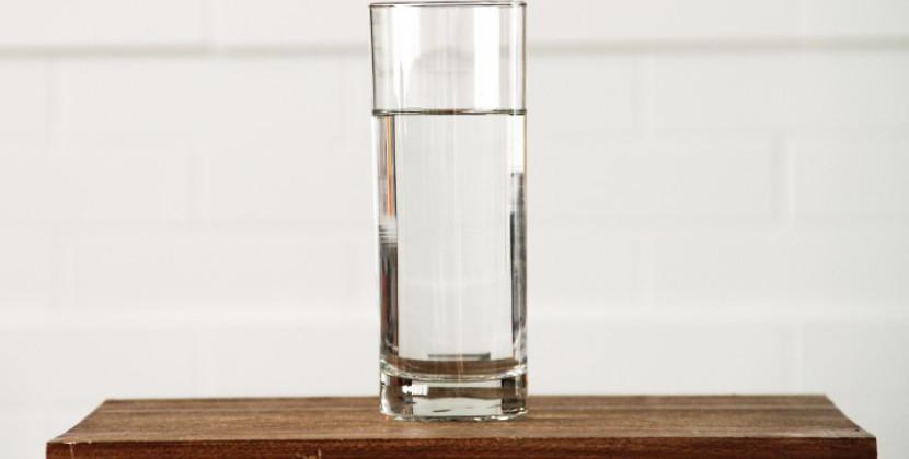 uzdatnianie wody w gospodarstwach domowych