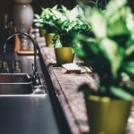 Co powinien posiadać dobry zmiękczacz wody?