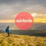 Wykorzystaj kupon Airbnb i podróżuj najtaniej