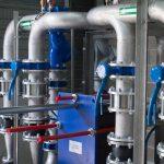 Jak sprawdzać parametry wody przemysłowej?
