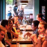 Woda w restauracjach – czy wymaga uzdatniania?