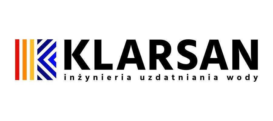nowy wizerunek firmy Klarsan