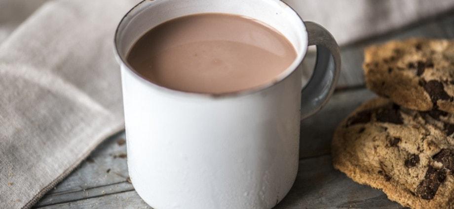 wpływ twardej wody na jakość kaw i herbat