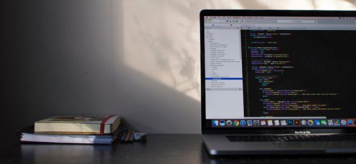 Kurs programowania JavaScript