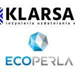 Firma Klarsan a polska marka Ecoperla co je łączy